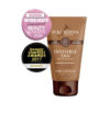 Invisible Tan ECO by SONYA DRIVER